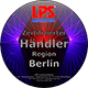 Händler LPS Lasersysteme