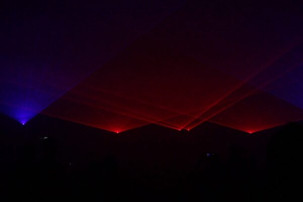 Lasershow Pol Act