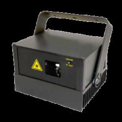 Verkauf Laser Pure Diode